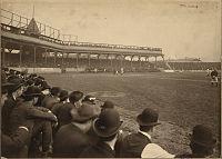 Exposition Park Pittsburgh 1903.jpg