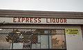Express Liquor (15861491342).jpg