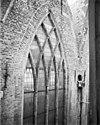 exterieur - amsterdam - 20011926 - rce