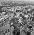 Exterieur OVERZICHT VANAF DOMTOREN - Utrecht - 20314714 - RCE.jpg
