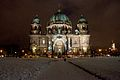 Exterior of Berlin Cathedral.jpg
