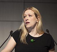 Eygló Harðardóttir - 60 års Nordisk Arbejdsmarked - norden.org.jpg