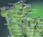 Eysturoy-northern part.png