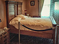 Ezra Meeker Mansion interior — 015.jpg