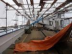 Fähre Caputh Tussi II Landrevision (19).JPG