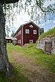 Fågelsjö - KMB - 16001000298430.jpg