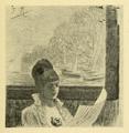 Félicien Rops, l'homme et l'artiste 105.png