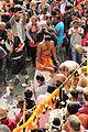 Fête de Ganesh, Paris 2012 080.jpg