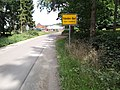 Föhrden-Barl, Stellauer Weg.jpg