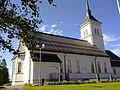 Föllinge kyrka 01.jpg