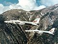 F-14A Tomcats of VF-24 in flight 1977.jpg