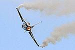 F-16 (5089533027).jpg