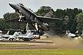 F-A-18C Hornet - RIAT 2014 (14729952963).jpg