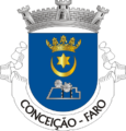 FAR-conceicao.png