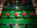 FAS Foosball table 2.jpg