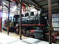 FCMU Steam-engine 1.JPG