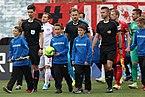 FC Admira Wacker Mödling vs. FC Red Bull Salzburg (Cup) 2017-04-26 (004).jpg