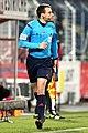 FC Admira Wacker vs. SV Mattersburg 2015-12-12 (160).jpg