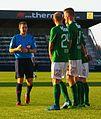 FC Liefering gegen Austria Lustenau Sky Go Liga 27.JPG