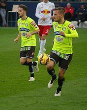 FC Red Bull Salzburg vs SK Sturm Graz (Bundesliga) 05.JPG