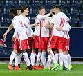 FC Salzburg gegen Paris St. Germain (UEFA Youth League-21. Februar 2017) 41.jpg