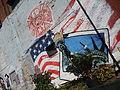 FDNY Graffiti (10009863754).jpg