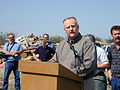 FEMA - 1389 - Photograph by Dave Saville taken on 04-26-2001 in Kansas.jpg