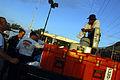 FEMA - 15037 - Photograph by Jocelyn Augustino taken on 08-30-2005 in Louisiana.jpg