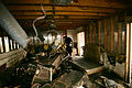 FEMA - 16119 - Photograph by Bob McMillan taken on 09-17-2005 in Louisiana.jpg