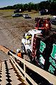 FEMA - 18367 - Photograph by Ed Edahl taken on 11-02-2005 in Texas.jpg