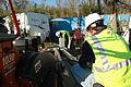 FEMA - 21001 - Photograph by Mark Wolfe taken on 01-03-2006 in Mississippi.jpg