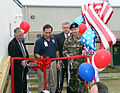 FEMA - 21264 - Photograph by Robert Kaufmann taken on 01-12-2006 in Louisiana.jpg