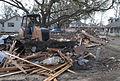 FEMA - 22188 - Photograph by Marvin Nauman taken on 01-27-2006 in Louisiana.jpg
