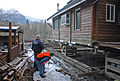 FEMA - 27698 - Photograph by Marvin Nauman taken on 01-20-2007 in Washington.jpg