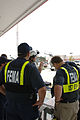 FEMA - 34243 - FEMA Ubran Search and Rescue team (IST) in New Orleans, August 2005.jpg