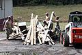 FEMA - 35582 - National Guardsmen cleaning up debris in West Virginia.jpg