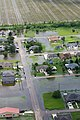 FEMA - 37266 - Aerial of flooded neighborhood in Texas.jpg