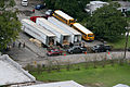 FEMA - 37983 - Aerial of distribution center in Louisiana.jpg