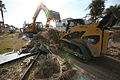 FEMA - 39040 - Debris Removal in Galveston, Texas.jpg