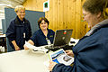 FEMA - 40064 - FEMA Individual Assistance workers in Washington.jpg