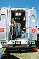 FEMA - 4288 - Photograph by Jocelyn Augustino taken on 09-12-2001 in Virginia.jpg