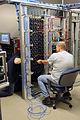 FEMA - 44095 - MERS Staff Setting Up Telecommunications at the New JFO.jpg