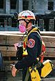 FEMA - 4462 - Photograph by Jocelyn Augustino taken on 09-13-2001 in Virginia.jpg