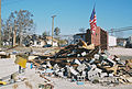FEMA - 7237 - Photograph by Kevin Galvin taken on 11-22-2002 in Mississippi.jpg