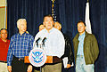 FEMA - 8950 - Photograph by Kevin Galvin taken on 11-01-2003 in California.jpg