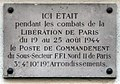 FFI de Paris - poste de commandement.jpg