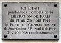 FFI de Paris - poste de commandement.jpg