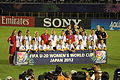 FIFA U20 WIMEN'S WORLD CUP JAPAN 2012 5.JPG