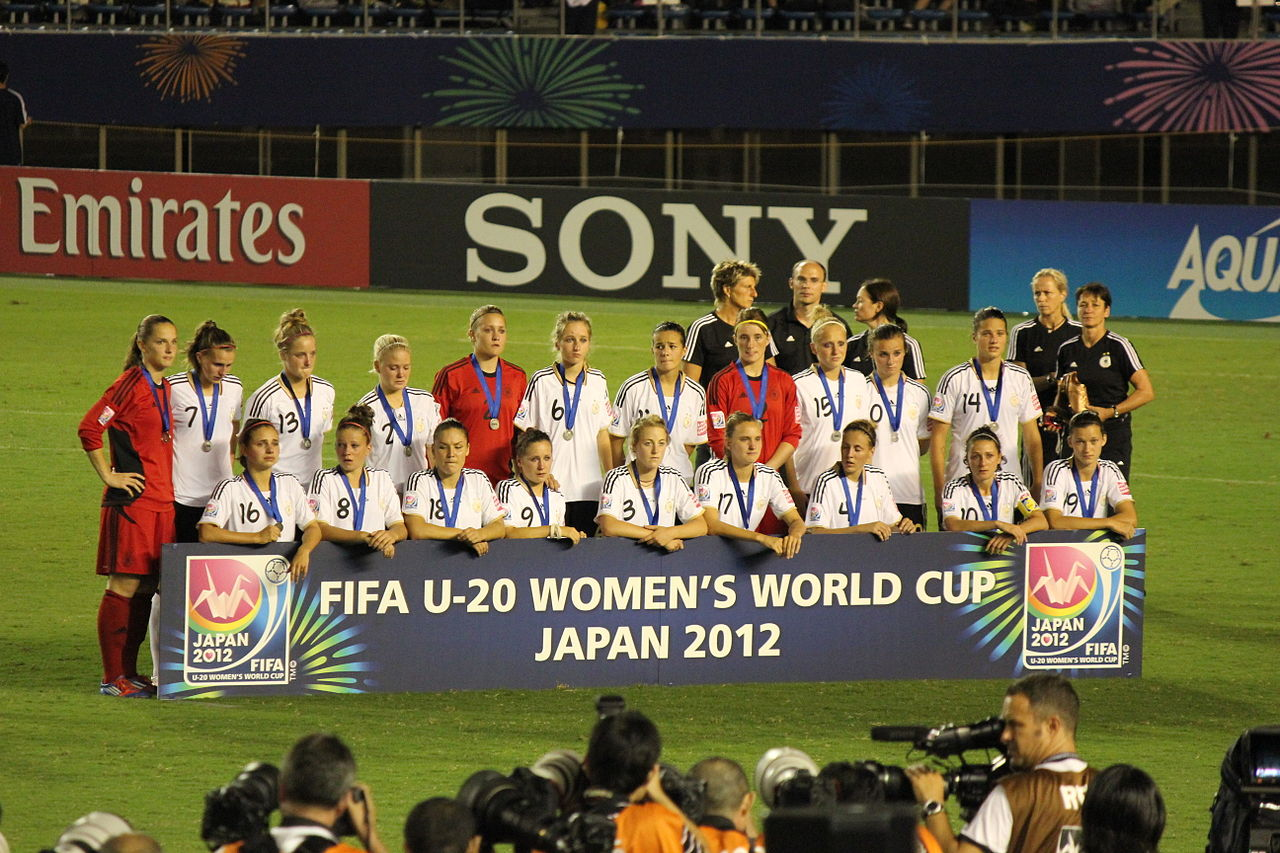 File:FIFA U20 WIMEN'S WORLD CUP JAPAN 2012 ...