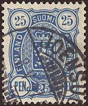 FIN 1895 MiNr0031B pmJoensuu B002.jpg